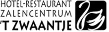Hotel restaurant 't Zwaantje
